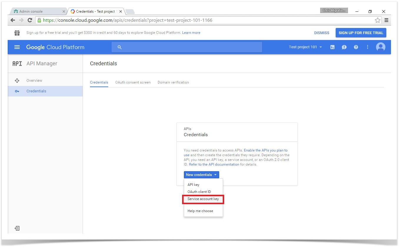 google-apps-api-2.png