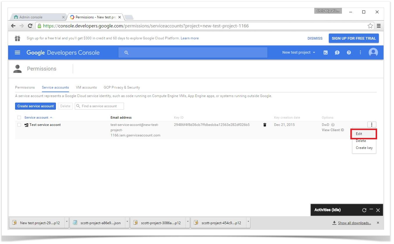 google-apps-api-4.png