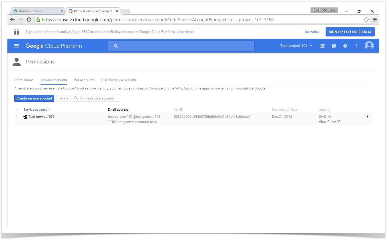 google-apps-api-5.png