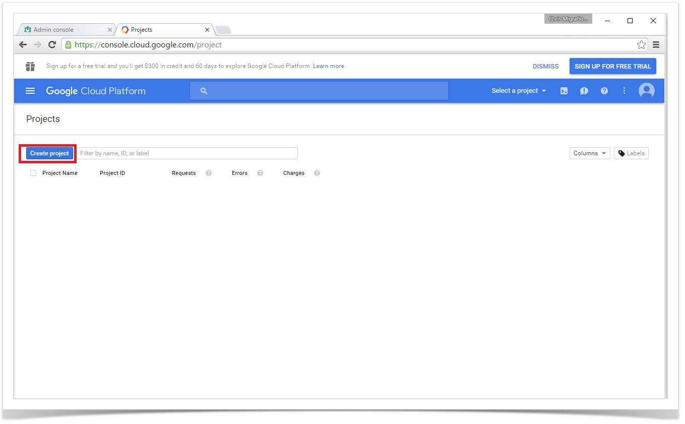 google-apps-api-1.png