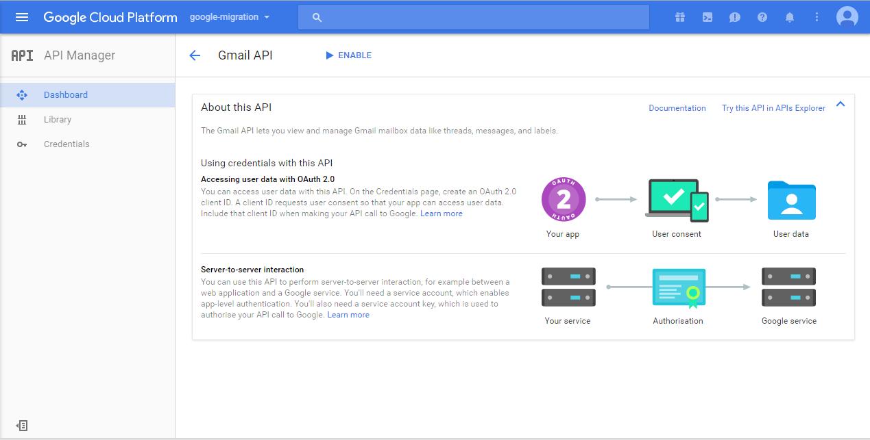 google-apps-api-6.png