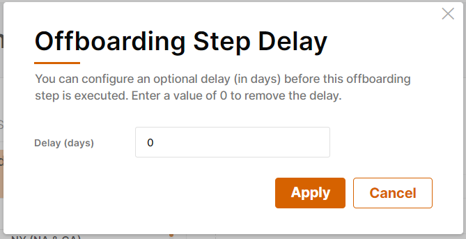 Offboarding_Step_Delay.PNG